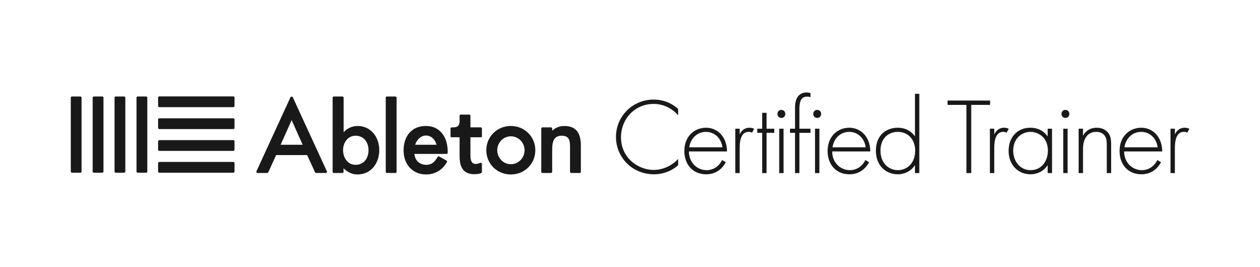 ableton_certified_trainer_logo