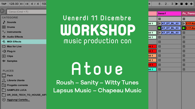workshop_Atove