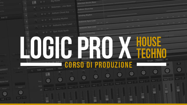 LogicProX_HouseTechno_news_5