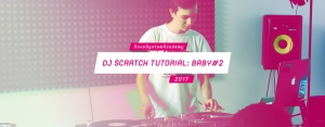 img_top_DjScratch_tutorial_baby2
