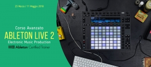 banner_web_Ableton_Adv_ct_23marz_opt