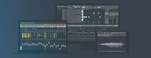 img_top_fl_studio_base_Nsa_1579x614