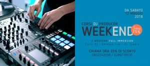 banner_web_corso_Dj_weekend_school_NSA_all_opt