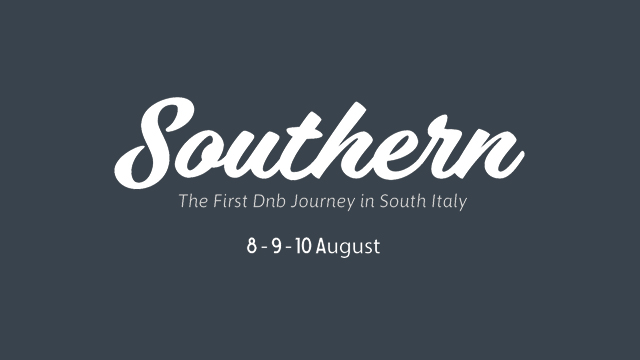 Southern Festival
