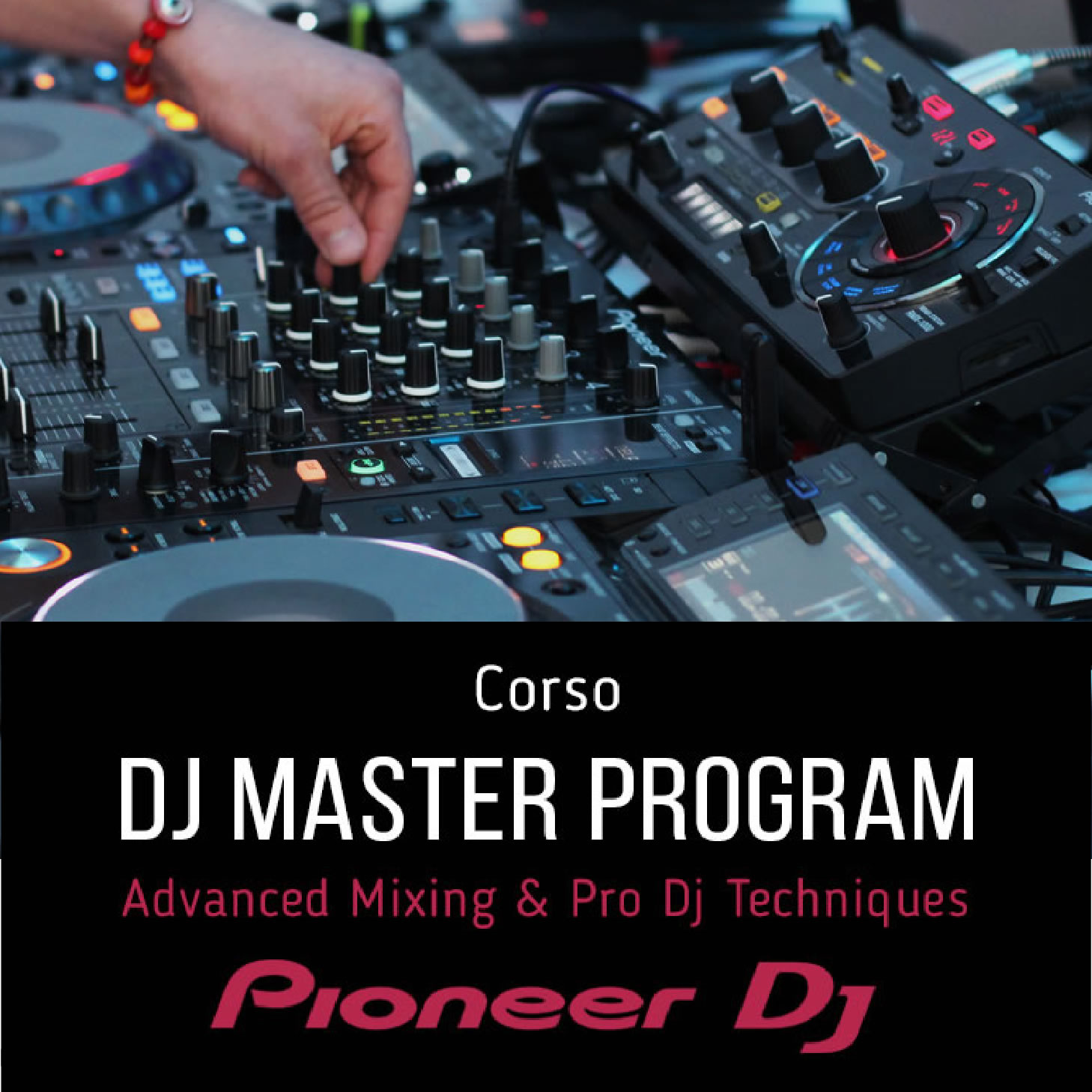 corso_dj_master_program_banner_adv_opt