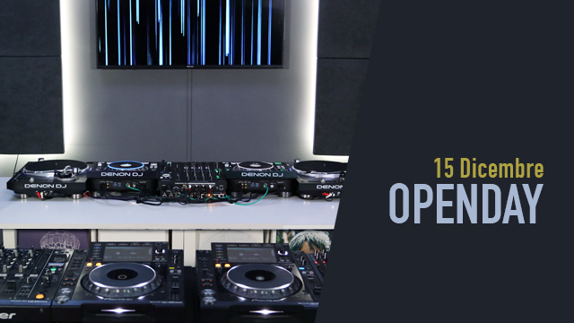 Openday_img_est_15dic_opt3