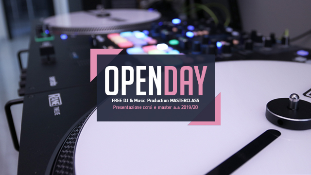 news_Openday