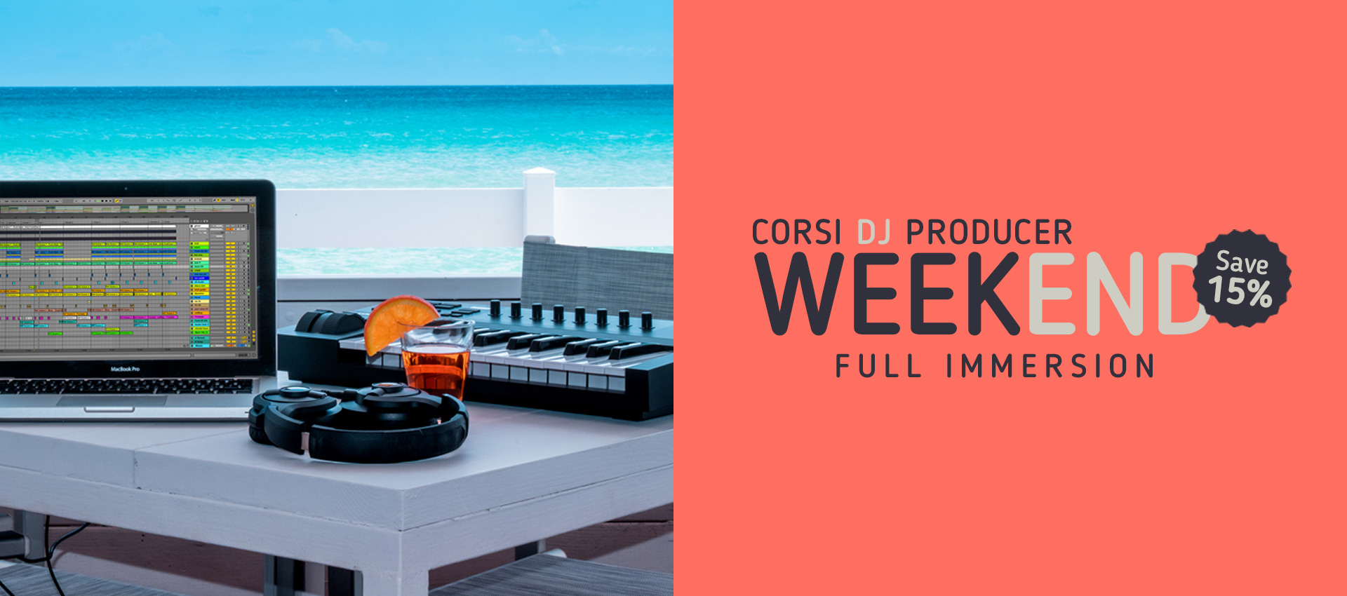 Corso_Dj_Producer_weekend_Lecce-web