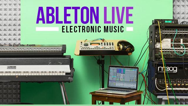 Ableton_Live_Apr_2016_img_news_2