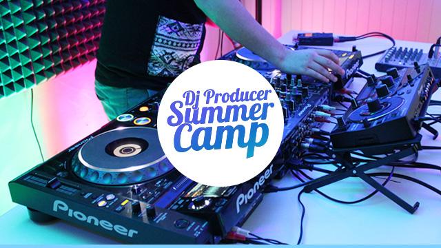 Summer_Camp_img_Esterna_6